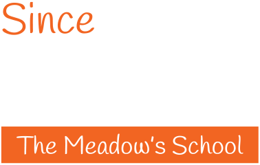 the-meadows-school-logo-white